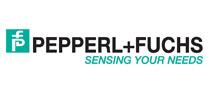 Pepperl-+-Fuchs